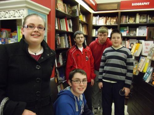Kilkenny Vocational