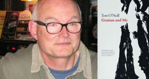 tom-grattan-and-me